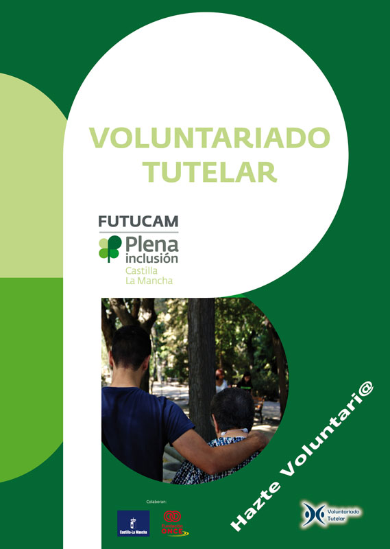 Voluntariado FUTUCAM